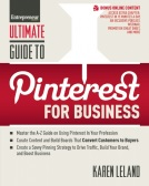 UltimateGuidePinterestBusiness
