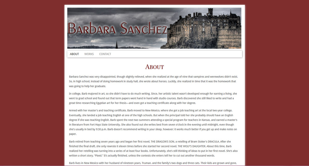 Top Thesis Writing Website For College