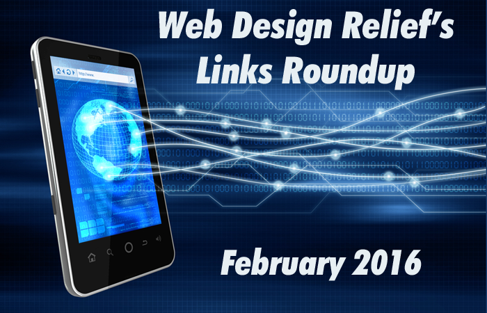 WDR Links February copy