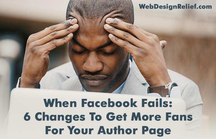 6-facebook-fails