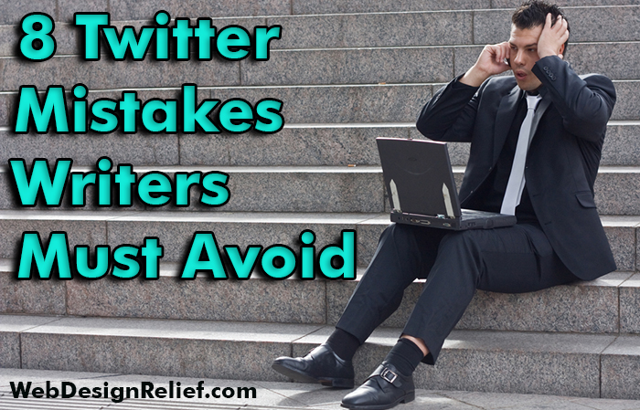 8-twitter-mistakes