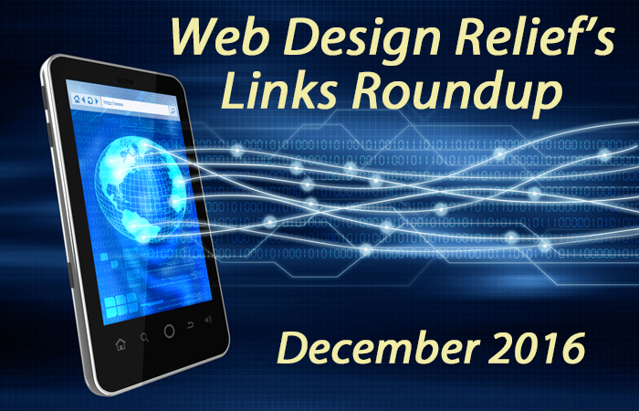 wdr-linksroundup-december