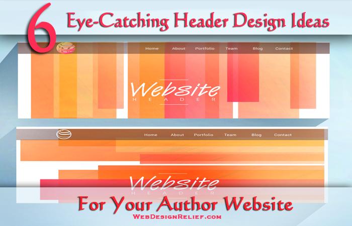 Diy Website Design Reviews