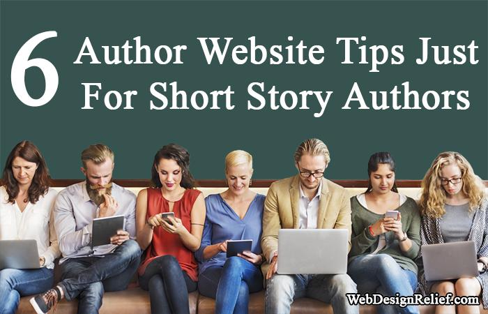 authorwebsite