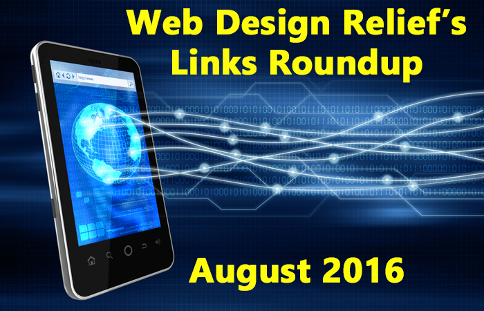 wdr linksroundup august