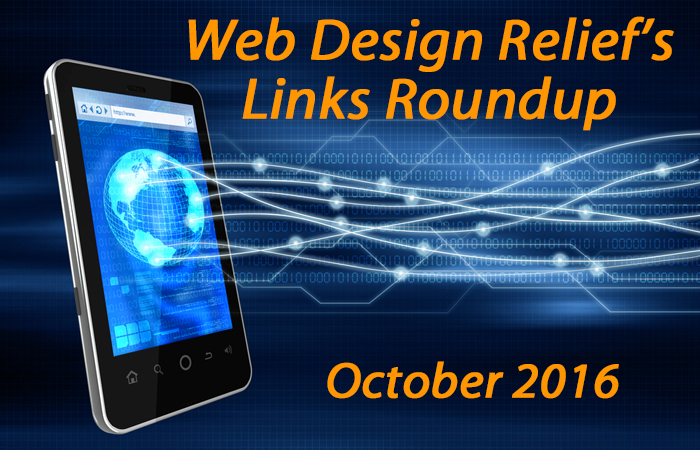 links-roundup